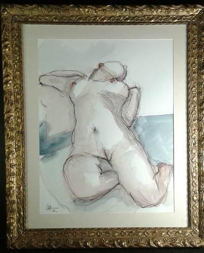 dessin de nu (18)